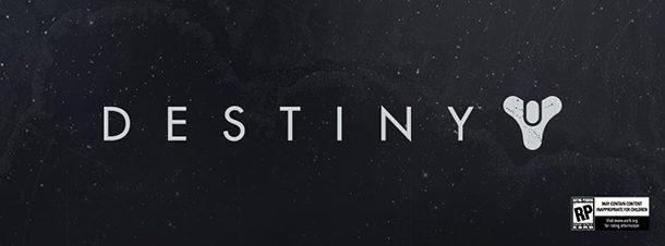 DestinyLogo