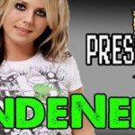BlondeNerd.com Interview With BlondeNerd.com