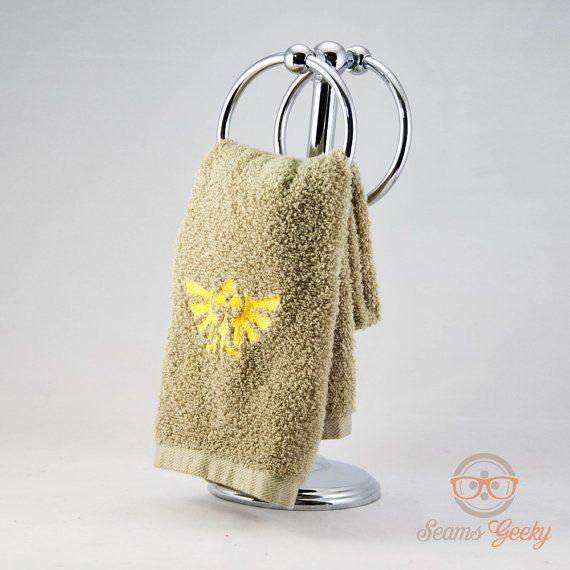 towel 2