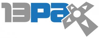 PAX Prime 13