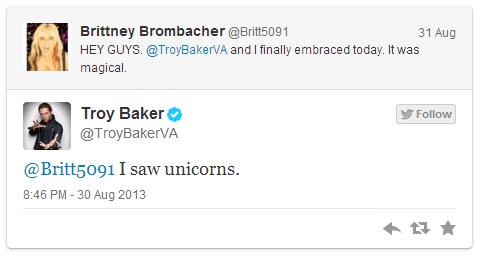 Troy Baker 1