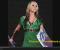 Zelda II: The Adventure of Link Metal/Trance Medley