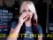 Ask Britt Shit #6!