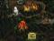 Donkey Kong Country Doom Mod