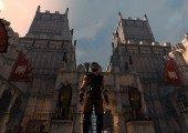 We Shall Meet Again Soon, Dragon Age II