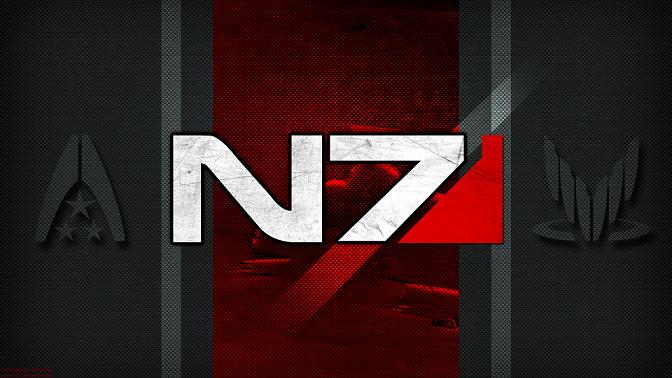 N7 Day 2014!!!