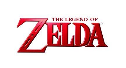 EEEE The Legend of Zelda Wii U Footage