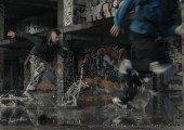 Dying Light Short Live-Action Film