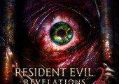 Review: Resident Evil Revelations 2, Ep. 1