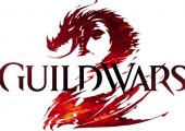 Why I Love Guild Wars 2