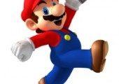 Nintendo Doing Mobile Shenanigans, New Hardware Announced