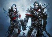 Divinity: Original Sin – Enhanced Edition Announced UMFFFF
