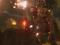 DOOM's E3 2015 Teaser