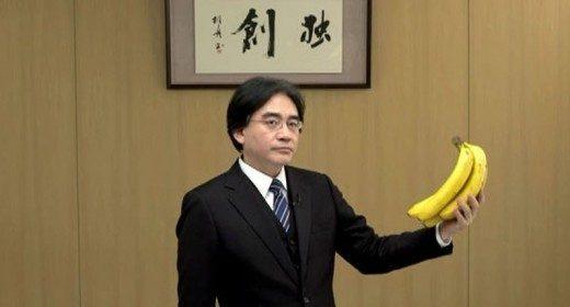 Nintendo NX Manufacturing To Begin October?