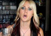 Ask Britt Shit #12!