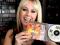 Video Game Haul #30!