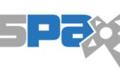 I'm At PAX Prime 2015!