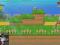 Britt and Dad Play: Super Mario 3D World (Part 1)