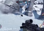 LOL: RIP Luke Skywalker