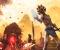 Surprise! Far Cry Primal Announced