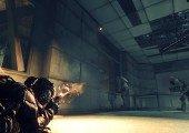 Umbrella Corps Gameplay Video