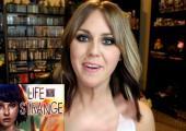 Why I Loved Life is Strange