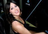 HTC Vive Unboxing