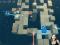 Britt Plays Death Squared – SUPER Fun Co-op Game!