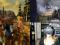 Britt Plays Fated (Part 1) – Oculus Rift