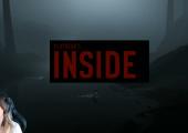 Britt Plays INSIDE – First 35 Minutes!