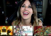 Whatcha Playing? #2 – TMNT, DOOM, 7th Dragon III: Code VFD