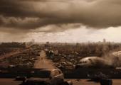 Resident Evil: The Final Chapter Teaser
