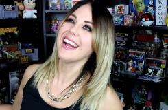 Whatcha Playing? #7 – Final Fantasy VII, Final Fantasy XV, Legend of Dragoon + More!