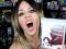 Video Game Haul #49!