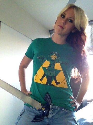 shirt battle link