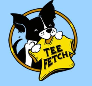 teefetch