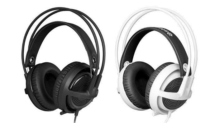 V3 headsets